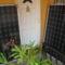 Napelem 2 PV panel