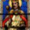 Szent István Augusztus.20