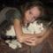 Cirmi és a hugom