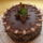 Csokitorta_1734385_8756_t