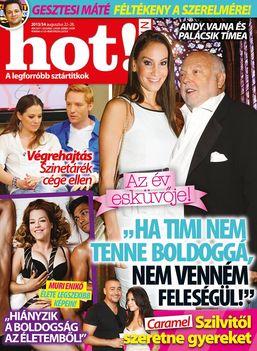 Got! magazin címlap