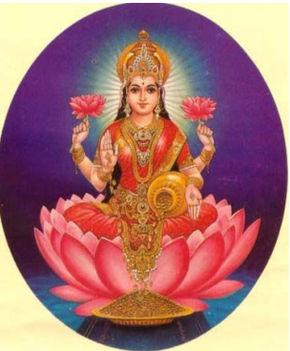Laksmi-boseg-istenno-hindu_image05xw2
