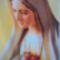 Mennyei Édesanyánk Szűz Mária
