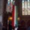 Szent István nap - a kőszegi Plébániatemplomban
