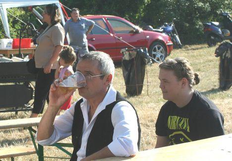 VII. Pilisi Klastrom Fesztivál (oslovma.hu) 2