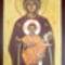 08.31:Szűz Mária szombazi emléknapja