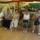 50 éves oszt. találkozó
