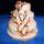 Cseresznyeviragos_torta_1737861_3054_t