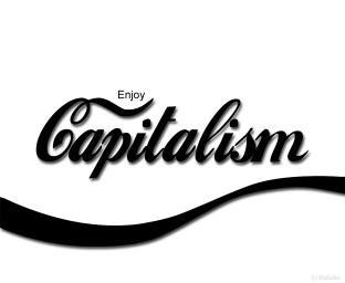 Ez az én kapitalizmusom