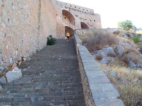 Kép 092c 677 lépcső