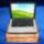 Laptop_torta_1737848_9910_t