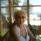 Picture 012Irénke Gyergyóban