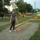 Picture_017a_jatszoteren_1737447_6775_t