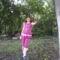 Picture 073Bogi