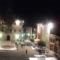 Üdvözlök mindenkit Zadarból