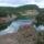 Rudabányamúzeum és külszini bánya