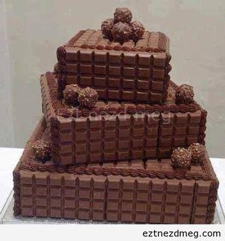 Torta csodák  11