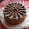 Torta csodák  20