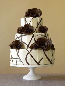 Torta csodák  9