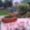 008    virágtartó