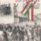 1848 március 15