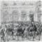 1848 márciusi események