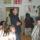 2011. 02. 26. Iskolás farsang