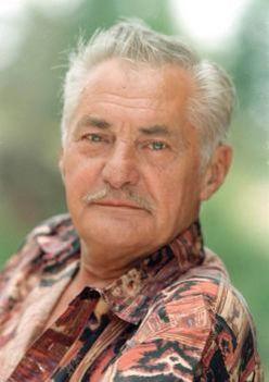 Agárdy Gábor.
