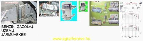 Autóbusz, Traktor  , Kamion ,  Kisteherautó, Személyautó   . http://uzemanyag.hupont.hu/ 3