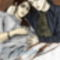 bd__bella_and_edward_3_by_anastasiamantihora-d32dykz