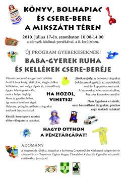 Cserebere-plakat3