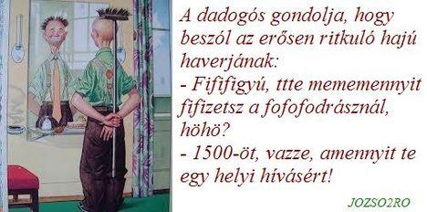 DADOGOS