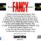 FancyHits-web