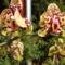 feleségem orhideái 7 DSCF0114