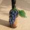 harisnya gyümölcs