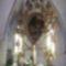 Jessze (Jézus) oltar