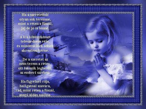 szeretetről idézet 11