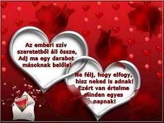 szeretetről idézet 14
