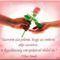 szeretetről idézet 1