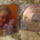 Válogatás legkedvesebb nótáimból CD képei és a dalok címei