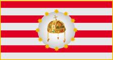 zászlónk