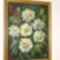 Margitvirágok