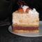csokis-barackos joghurt torta 2013
