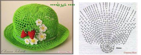 kalap minta