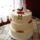 Nagy Erika tortái