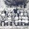 1.a 1962. osztálykép