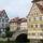 Bajorország
