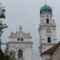 Passau-Katedrális