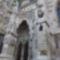 Regensburg-Katedrális főkapuja