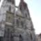 Regensburg-Szt.Péter katedrális